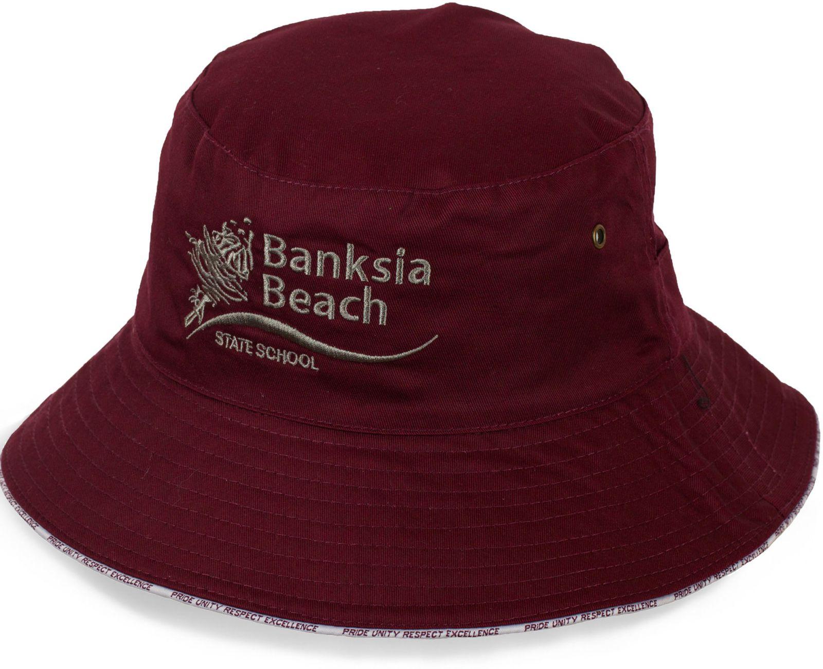 Пляжная панама для незабываемых впечатлений
