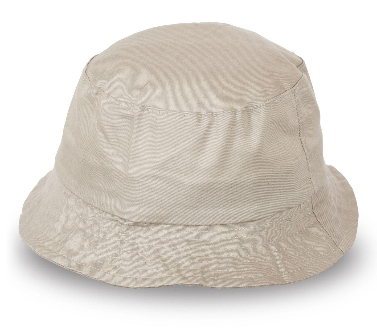 Пляжная панамка - купить недорого с доставкой