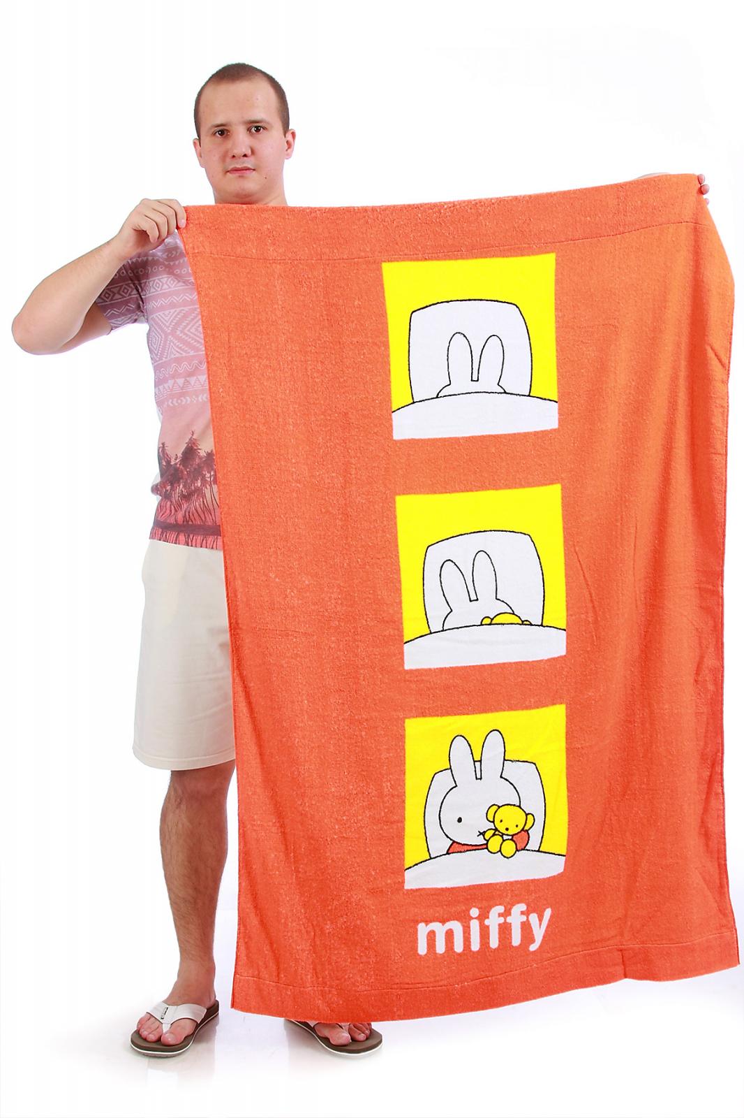 Пляжное полотенце с рисунком - купить в интернет-магазине