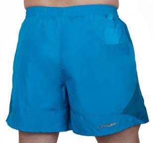 Пляжные классические шорты от MACE (Канада) по выгодной цене
