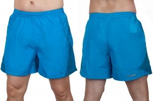 Пляжные классические шорты от MACE (Канада) с доставкой