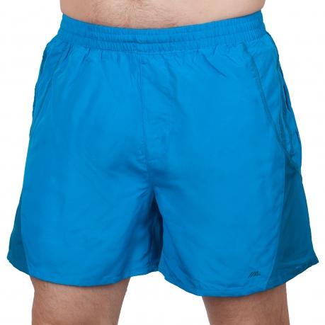 Пляжные классические шорты от MACE (Канада)