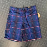 Пляжные мужские шорты от OP®