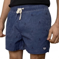 Пляжные мужские шорты Scalpers