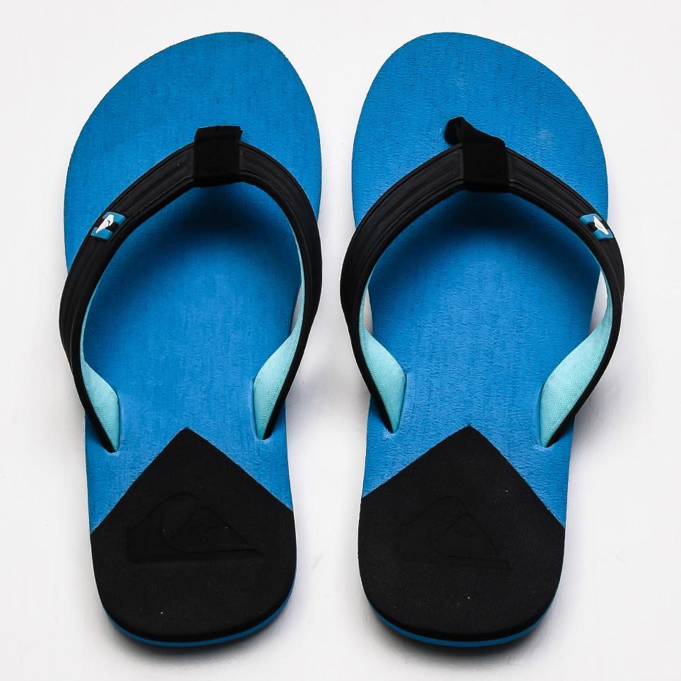 Пляжная мужская обувь по привлекательной цене в Военпро