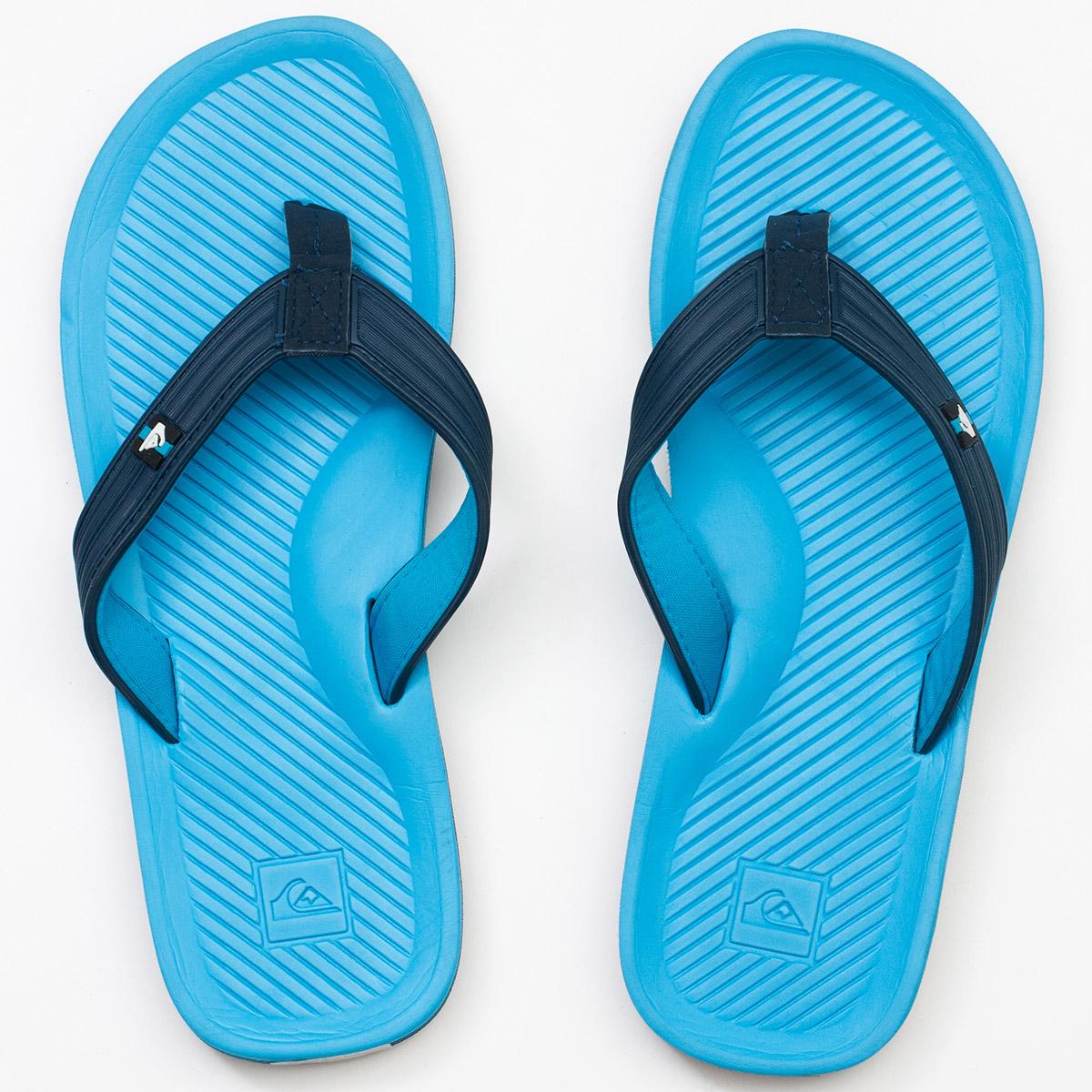 Пляжные шлепанцы - купить с доставкой онлайн