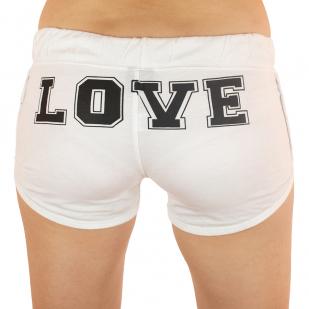 Пляжные шорты COCO LIMON. Европейский эксклюзив