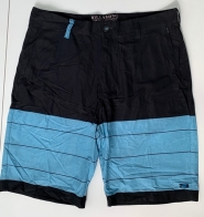 Пляжные шорты для мужчин BILLABONG