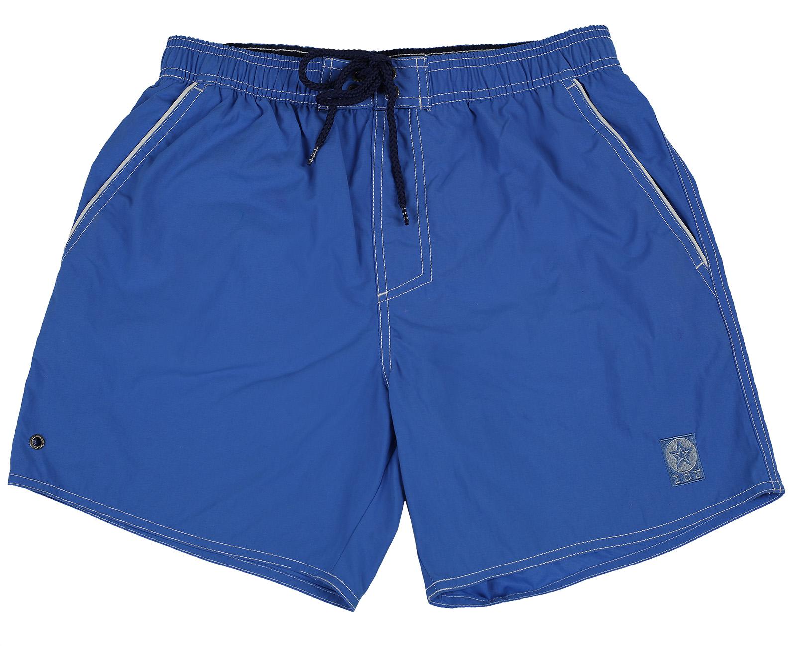 Пляжные шорты ICU