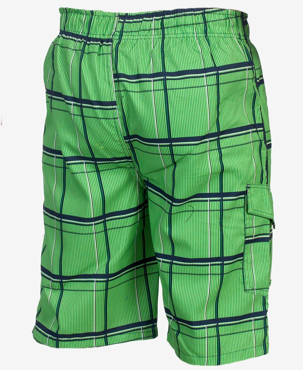 Пляжные шорты мужские от известного производителя