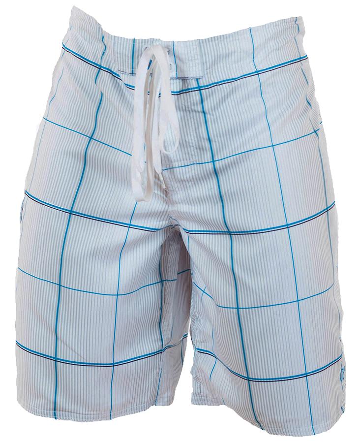 Привлекательные шорты для летнего отдыха OP®