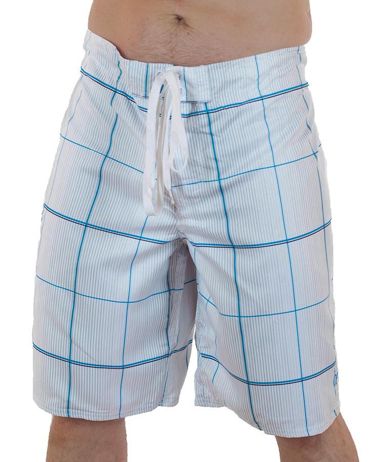 Купить привлекательные шорты для летнего отдыха OP®