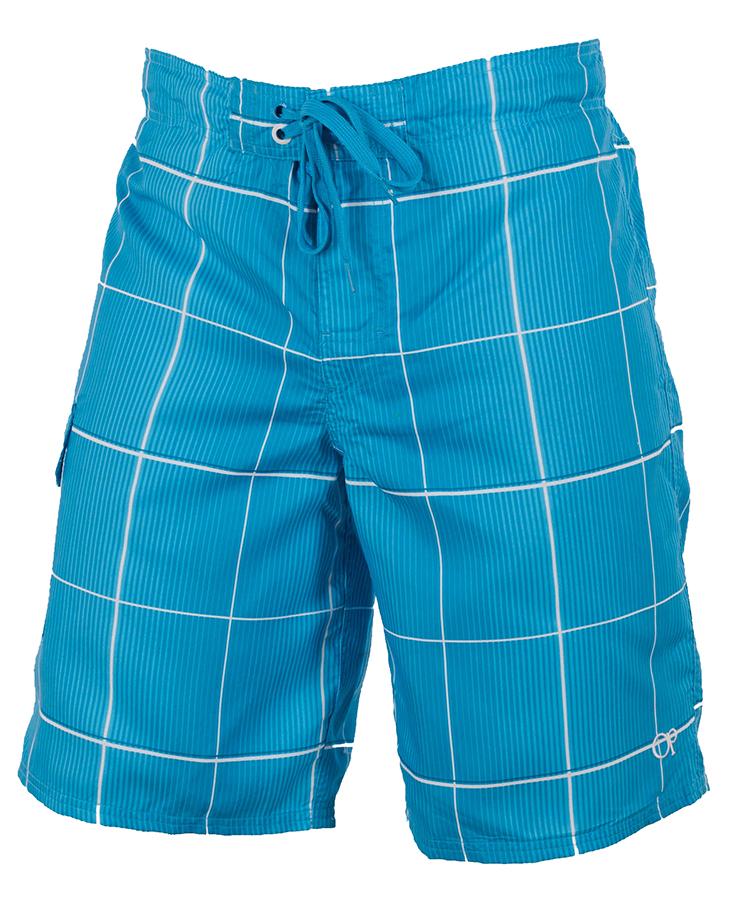 Пляжные шорты OP® для мужчин любого возраста