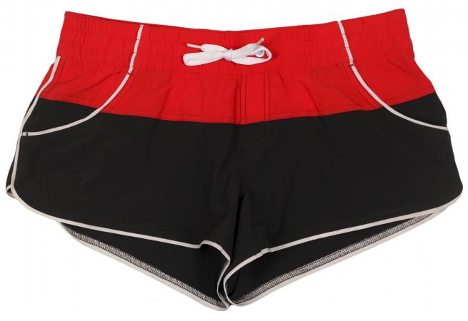 Пляжные шорты высокого качества