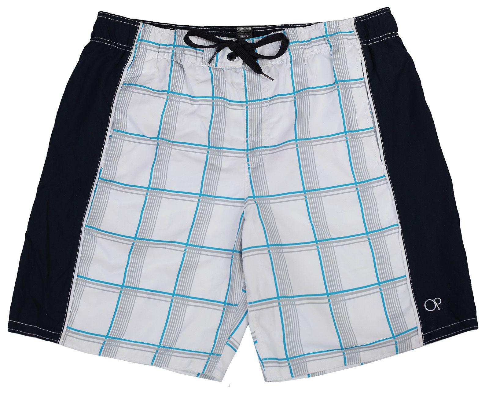 Пляжные трендовые шорты от ОР®