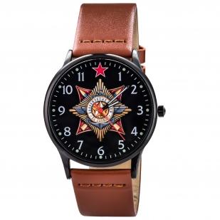 Подарочные командирские часы ВС РФ
