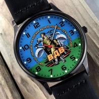 Подарочные наручные часы ВДВ Маргелов