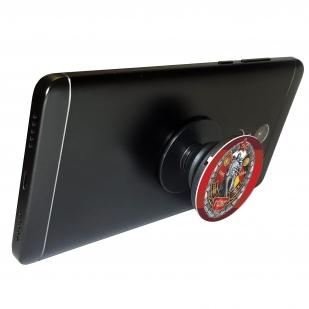 """Купить подарочный холдер для мобильного телефона """"ГСВГ"""""""
