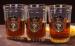 """Подарочный набор стаканов """"За Морскую пехоту!"""" по выгодной цене"""