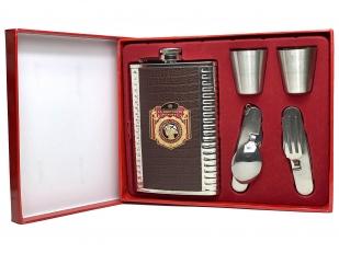 Подарочный набор За морскую пехоту