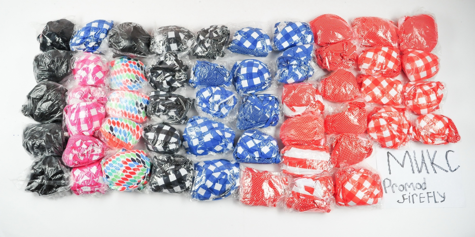Купальники лотом по цене 100 р за комплект