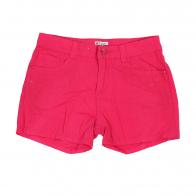 Розовые подростковые шорты Collection.