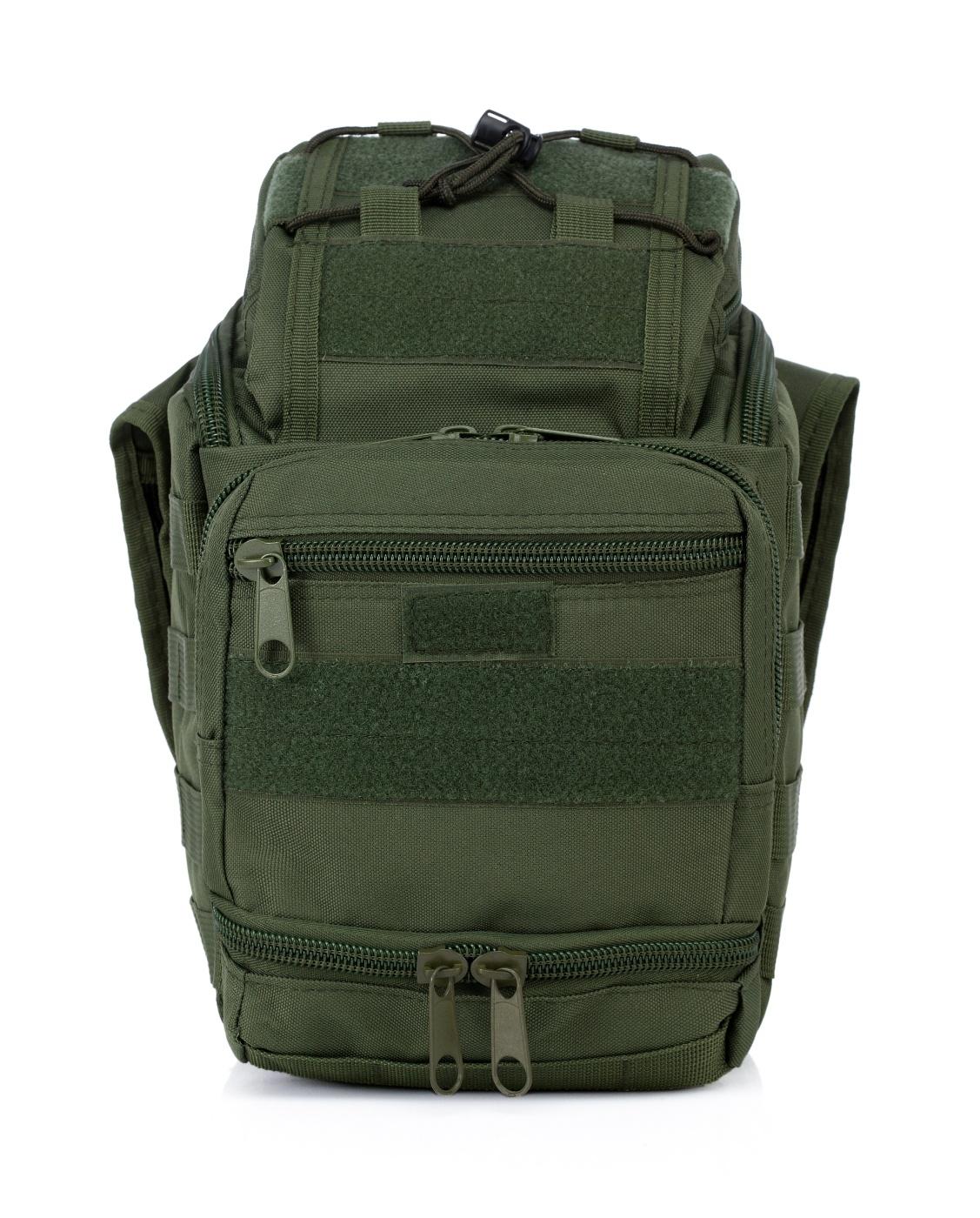 Походная мини-сумка через плечо для камеры купить недорого