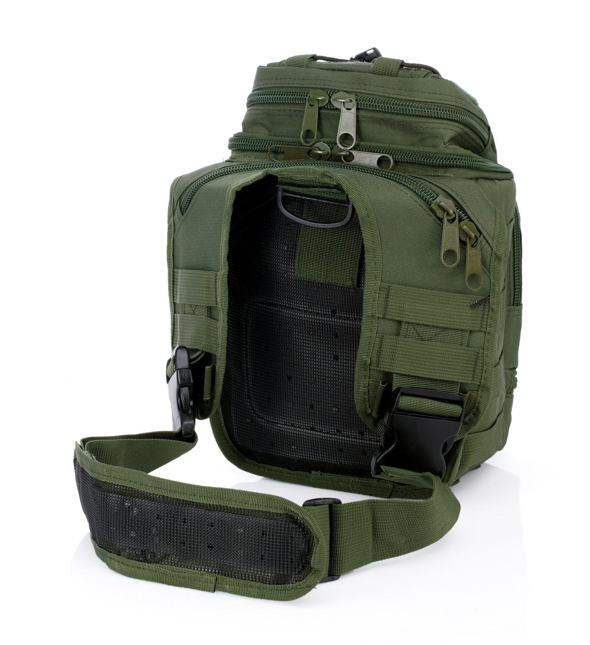 Походная мини-сумка через плечо для камеры оптом и в розницу