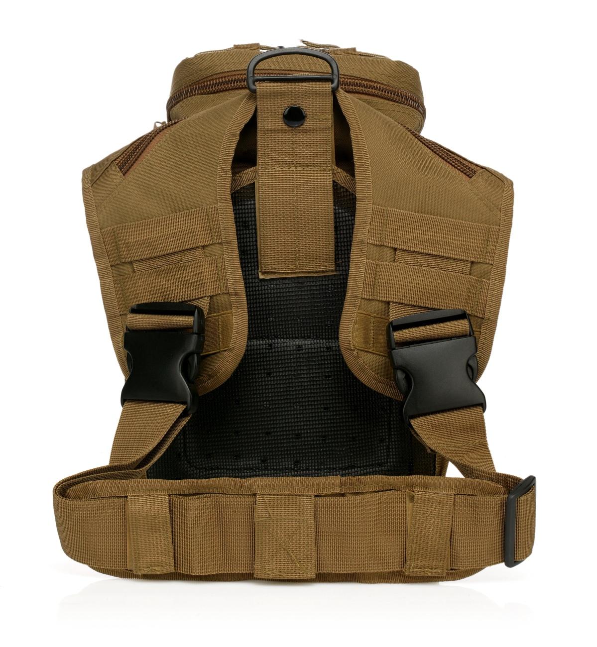 Походная мужская сумка на плечо для камеры купить онлайн
