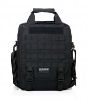 Походная сумка для ноутбука BLACKHAWK