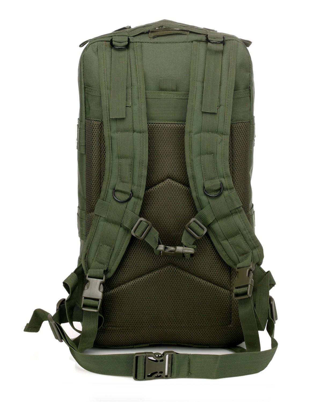 Походный рюкзак для длительных переходов купить по специальной цене