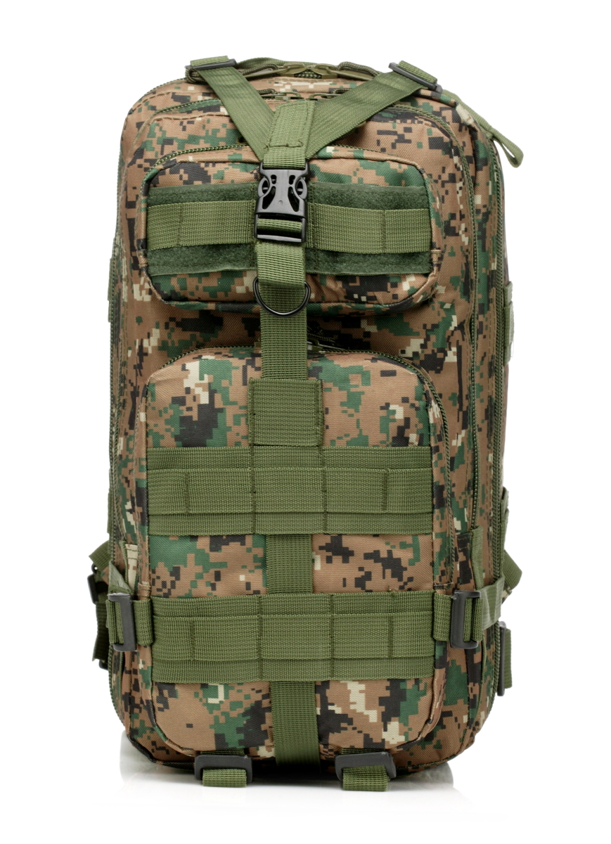 Походный туристический рюкзак по лучшей цене