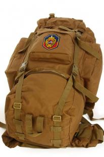 Походный вместительный рюкзак УГРО - купить в розницу