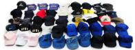 Поклонникам спортивного и классического стиля - модные кепки