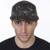 Полевая кепка НАТО