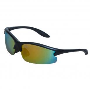 Заказать поликарбонатные очки UV400 со сменными линзами
