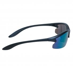 Поликарбонатные очки UV400 со сменными линзами от Военпро