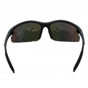 Поликарбонатные очки UV400 со сменными линзами с доставкой