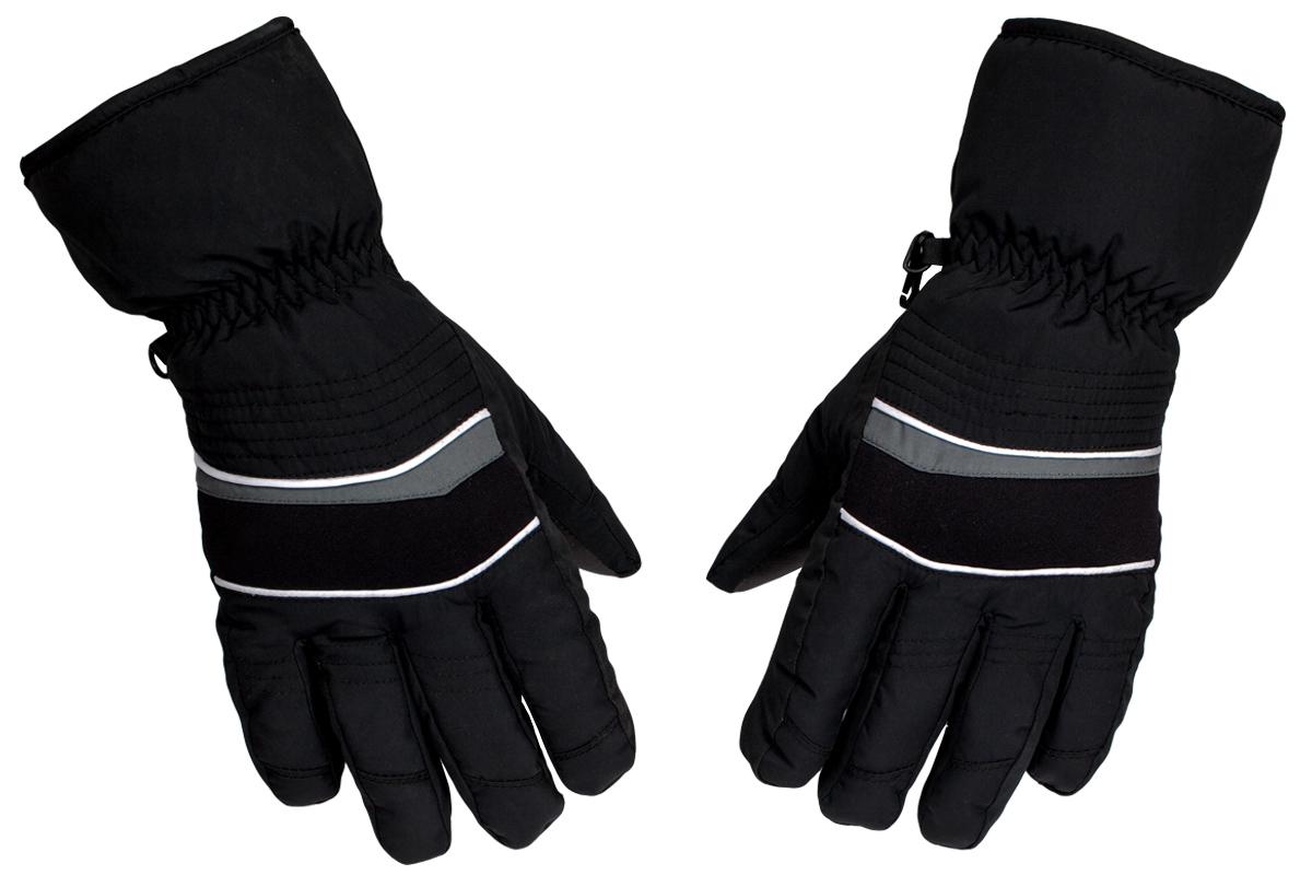 Полнопалые тактические перчатки по выгодной цене