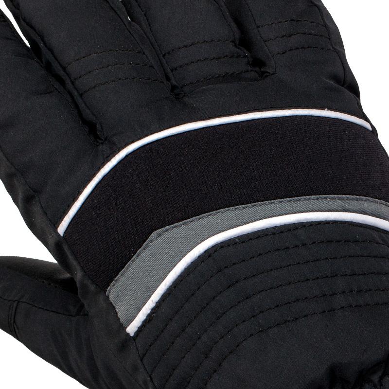 Заказать полнопалые тактические перчатки