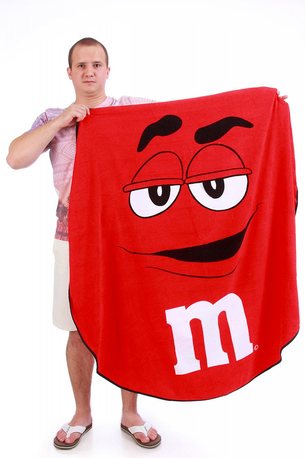 Полотенце большое - купить с доставкой