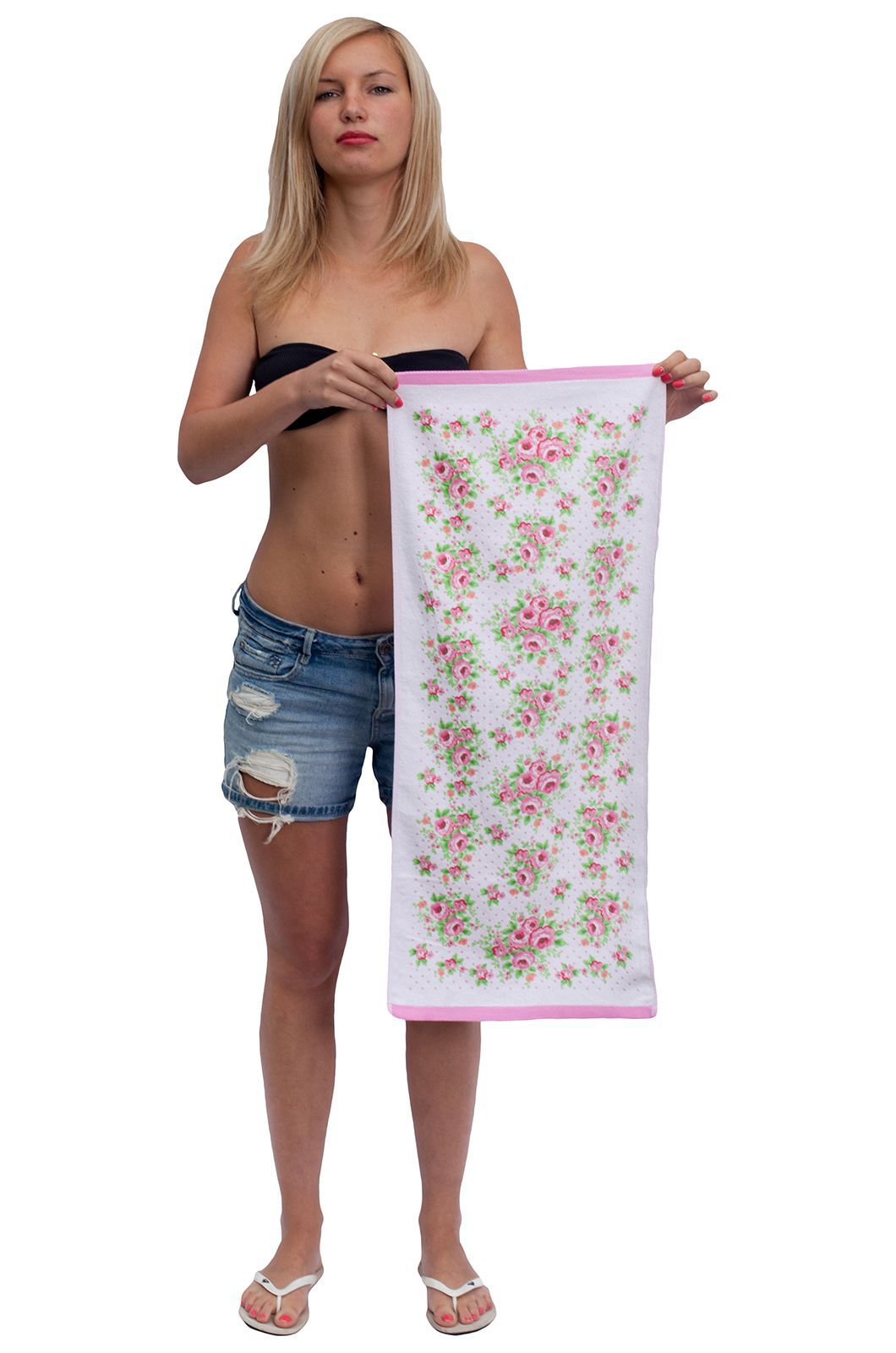Полотенце для рук - купить онлайн