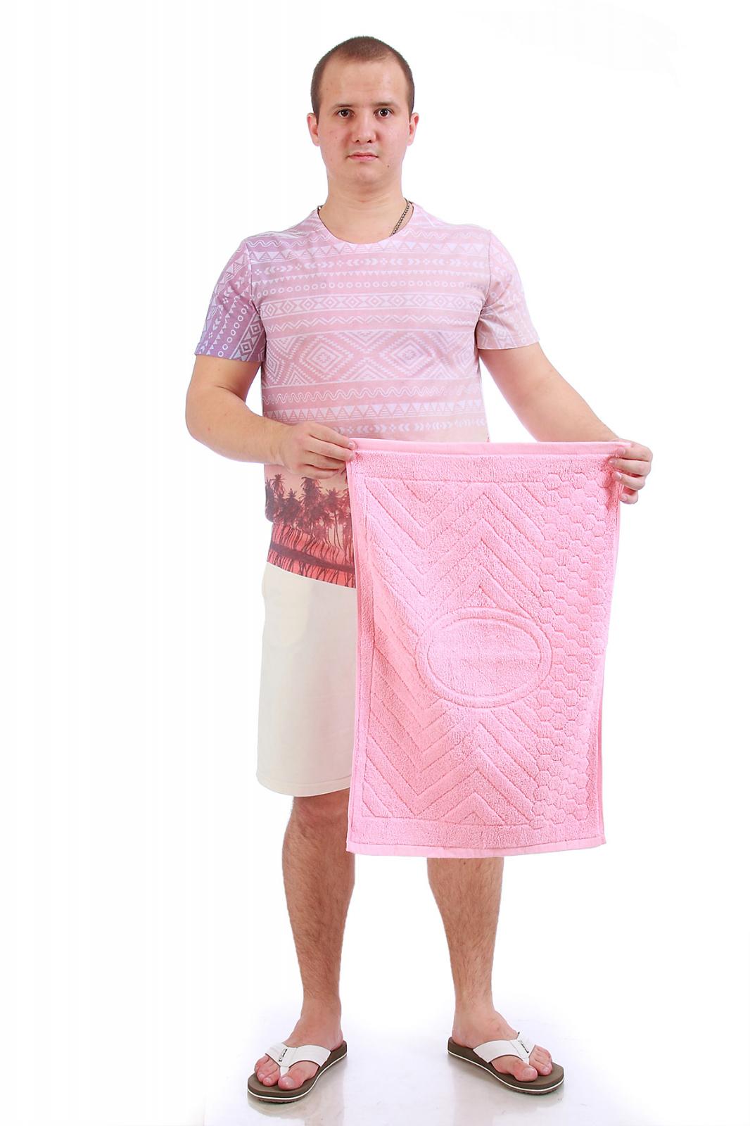 Полотенце для рук - купить с доставкой онлайн