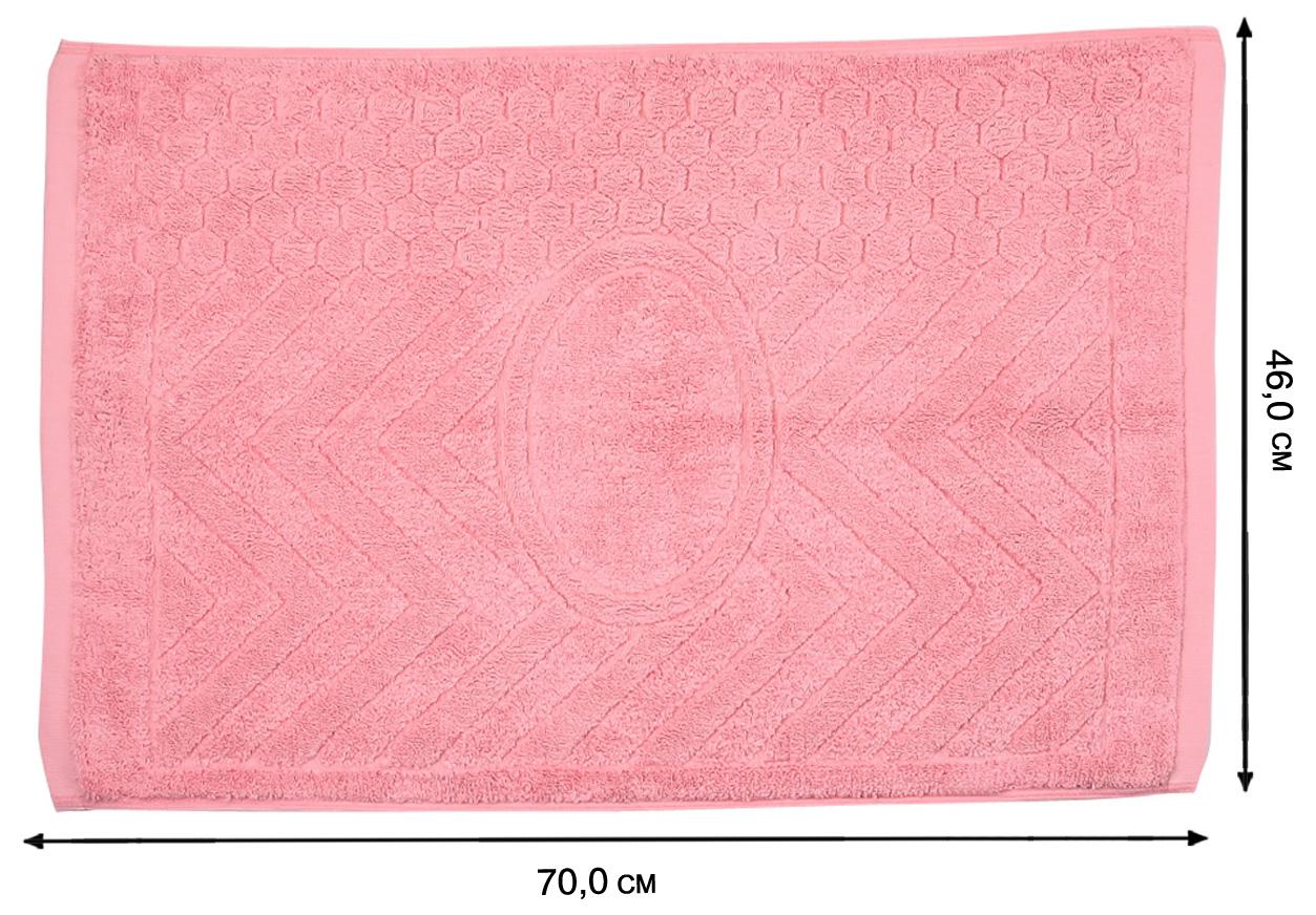 Полотенце для рук высокого качества