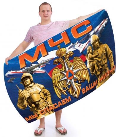 Сувенирные полотенца в Военторгах Каменск-Шахтинкого