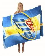 Твоё идеальное пляжное полотенце Miller