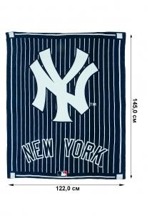Полотенце NY с доставкой