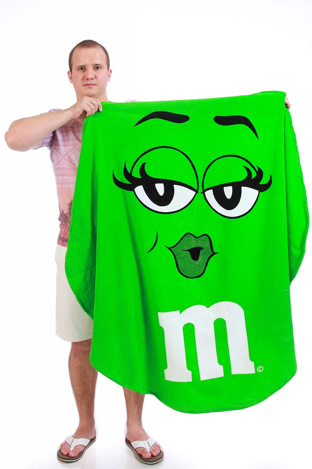 Полотенце пляжное большое - купить с доставкой