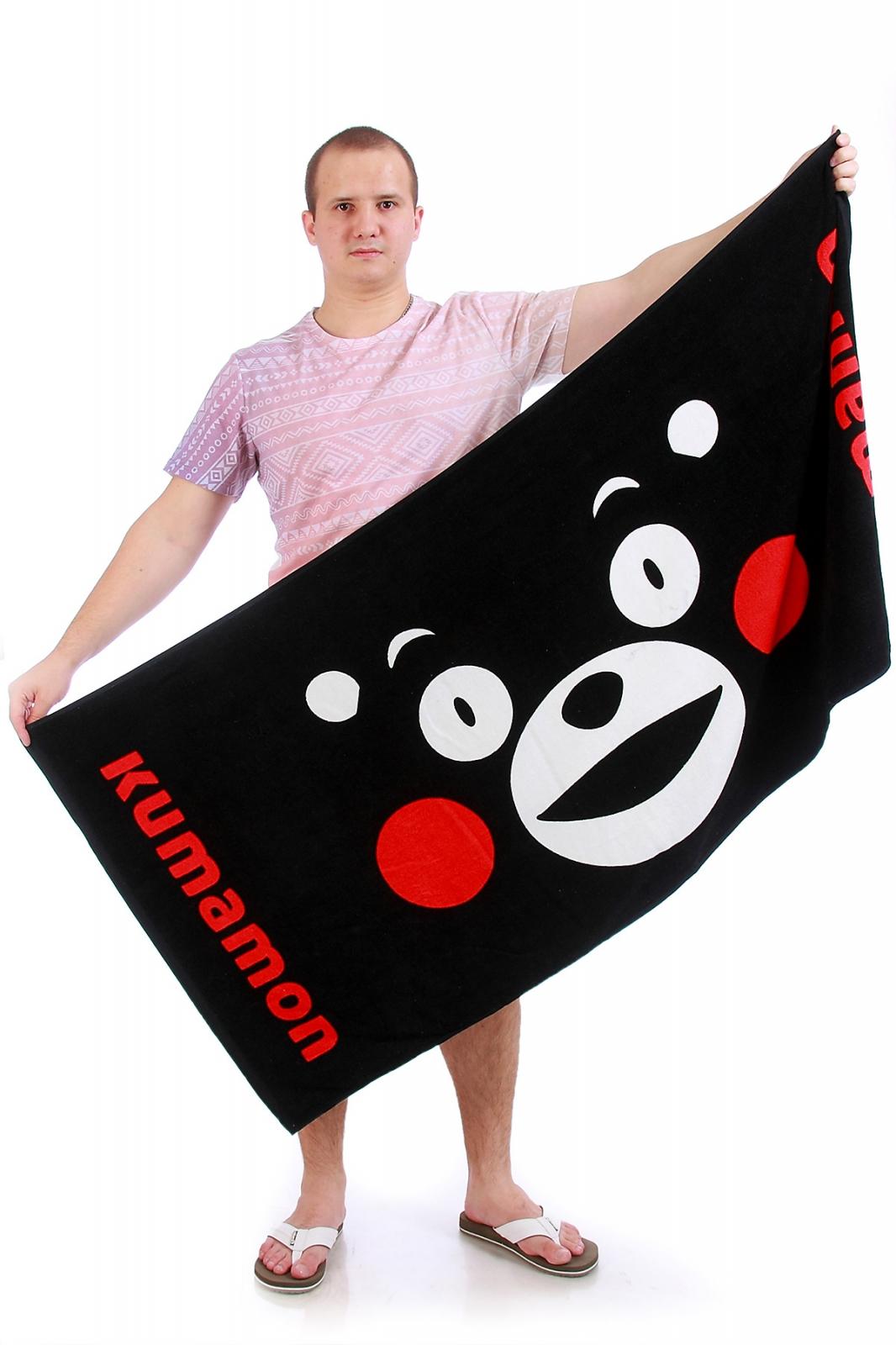 Полотенце прикольное - купить с доставкой
