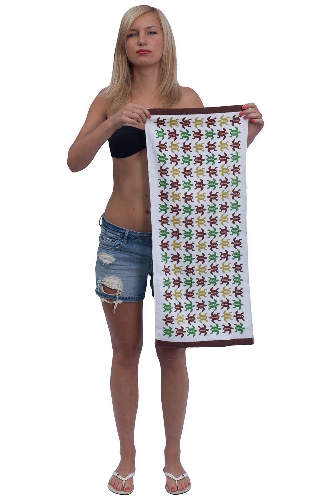 Полотенце ручное - купить по низкой цене